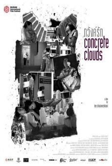 Pavang rak (Concrete Clouds) on-line gratuito