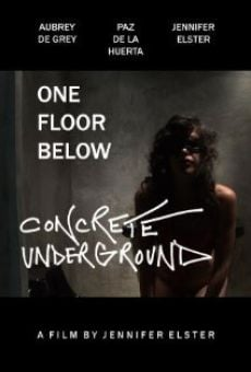 Concrete Underground online streaming