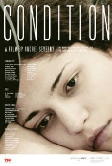 Watch Condition online stream