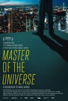 Master of the Universe on-line gratuito