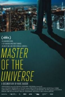 Der Banker: Master of the Universe on-line gratuito