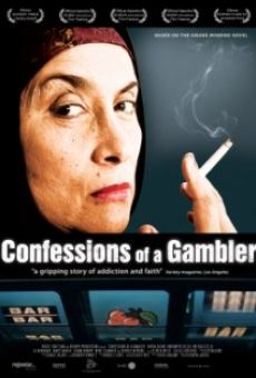 Confessions of a Gambler on-line gratuito