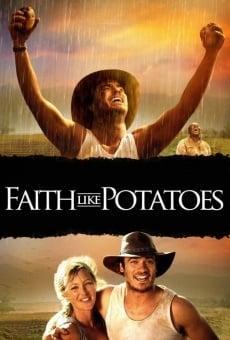 Faith Like Potatoes en ligne gratuit