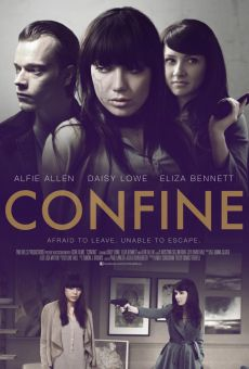 Watch Confine online stream