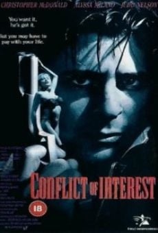 Conflict of Interest Online Free