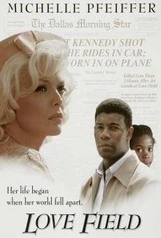 Ver película Conflictos de amor
