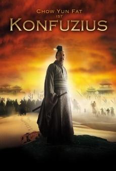 Confucio online