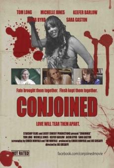 Ver película Conjoined