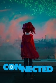 Connected on-line gratuito