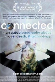Connected: An Autoblogography about Love, Death and Technology online free