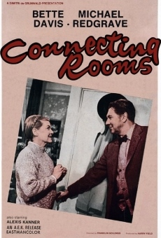 Connecting Rooms on-line gratuito