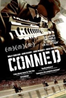 Conned on-line gratuito