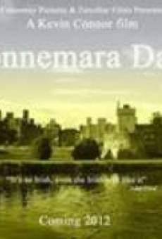 Connemara Days