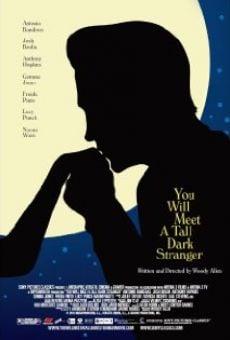sognare di film sesso romantico