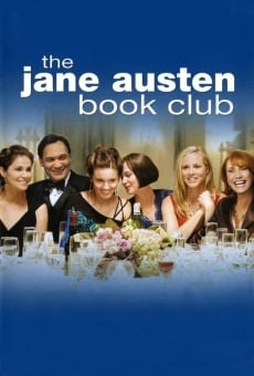 The Jane Austen Book Club stream online deutsch