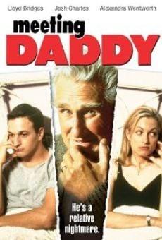 Ver película Conociendo a papá