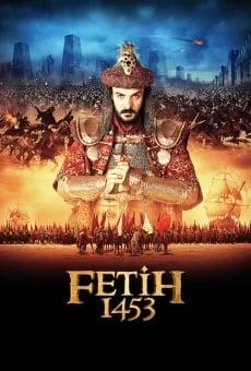 Fetih 1453 on-line gratuito