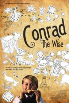 Conrad the Wise online free