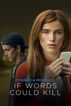 Conrad & Michelle: If Words Could Kill online streaming