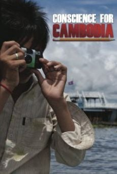 Conscience for Cambodia on-line gratuito