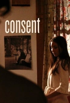 Ver película Consent