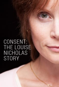 Consent: The Louise Nicholas Story online