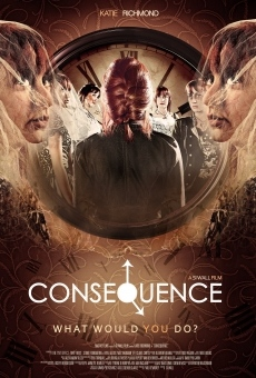 Consequence on-line gratuito