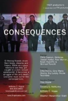 Consequences online free