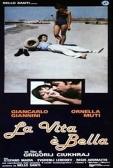 La Vita è Bella Full Movie 1979 Watch Online Free Fulltv