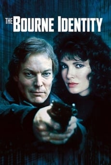 The Bourne Identity on-line gratuito