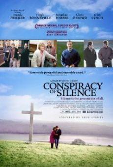 Conspiration Du Silence