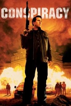 Ver película La conspiración del silencio