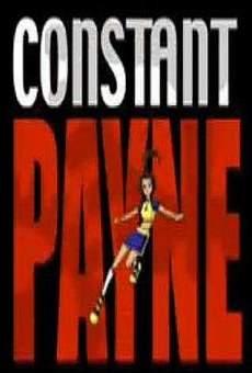 Ver película Constant Payne