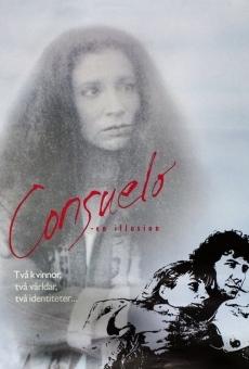 Ver película Consuelo