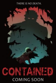 Película: Contained