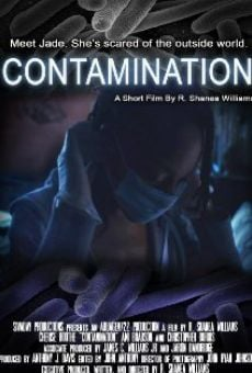 Contamination online streaming