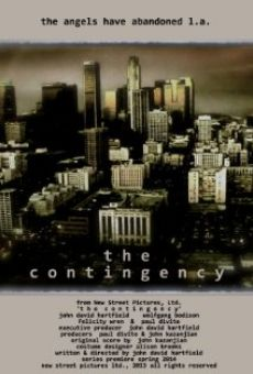 Watch Contingency online stream