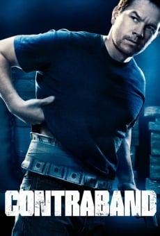 Ver película Contrabando