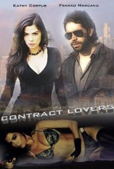 Ver película Contract Lovers