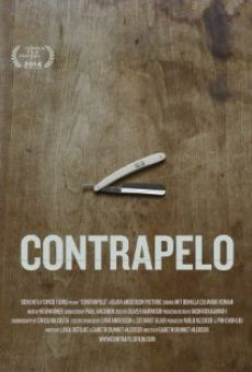 Contrapelo online streaming