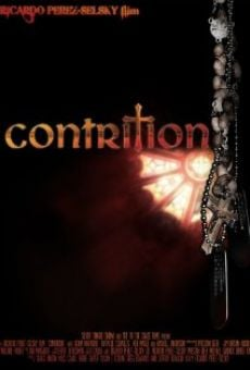 Contrition online free