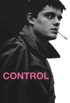 Control online