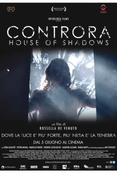Ver película Controra - House of Shadows
