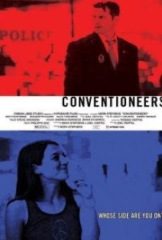 Conventioneers on-line gratuito