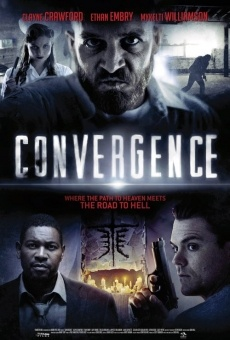 Convergence online