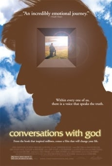 Conversations With God on-line gratuito