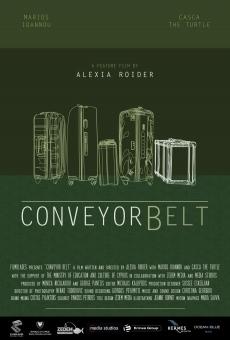 Conveyor Belt en ligne gratuit