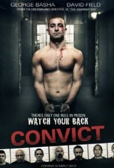 Convict online streaming