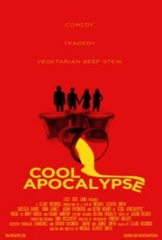 Watch Cool Apocalypse online stream