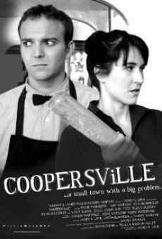 Coopersville online
